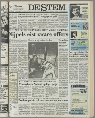 de Stem 1988-12-14