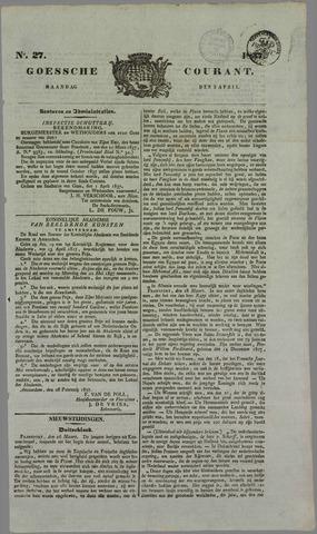 Goessche Courant 1837-04-03