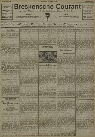 Breskensche Courant 1932-03-23