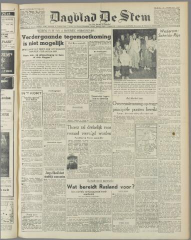 de Stem 1949-02-25