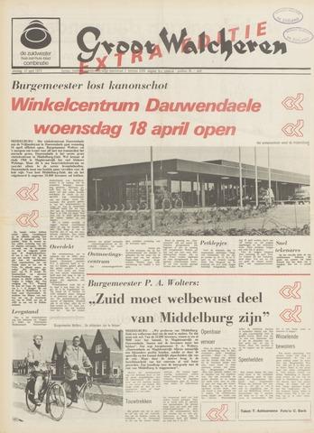 Groot Walcheren 1973-04-17