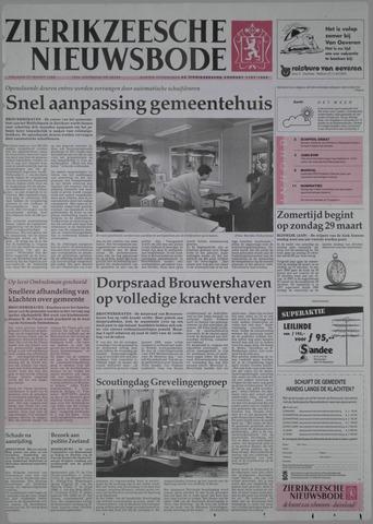 Zierikzeesche Nieuwsbode 1998-03-27