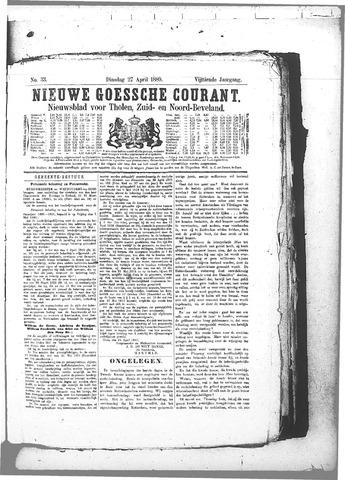 Nieuwe Goessche Courant 1880-04-27