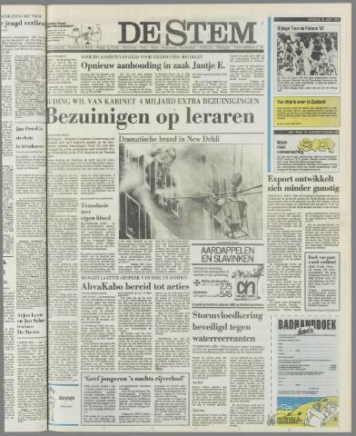 de Stem 1987-06-30
