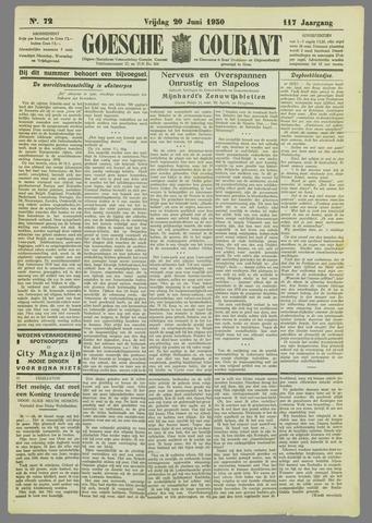 Goessche Courant 1930-06-20