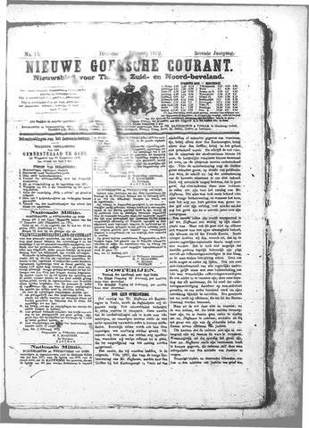 Nieuwe Goessche Courant 1872-02-20