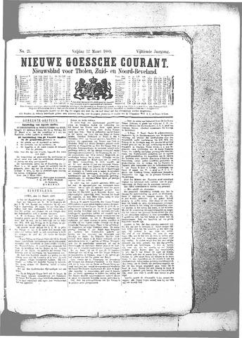 Nieuwe Goessche Courant 1880-03-12