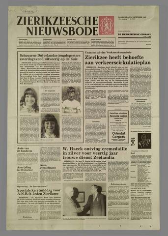 Zierikzeesche Nieuwsbode 1983-12-15