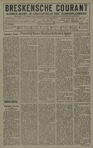 Breskensche Courant 1926-12-04