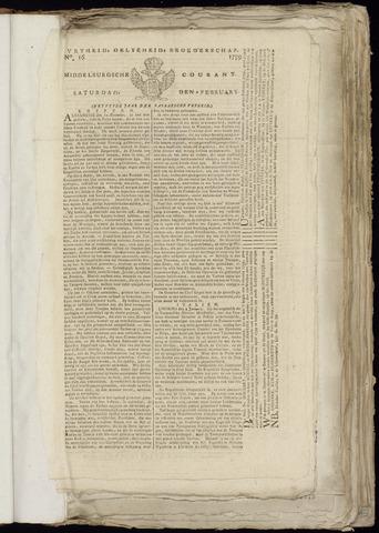 Middelburgsche Courant 1799-02-02