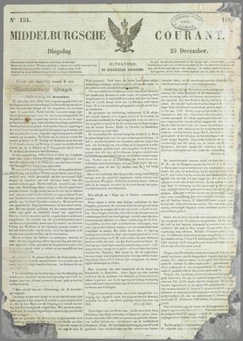 Middelburgsche Courant 1860-12-25