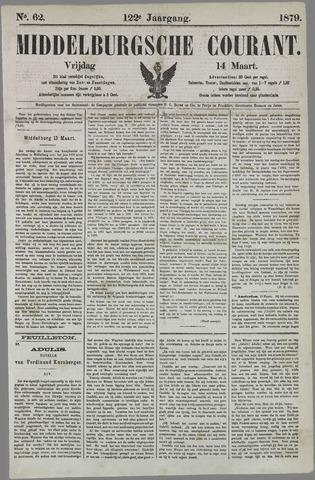 Middelburgsche Courant 1879-03-14