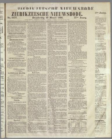 Zierikzeesche Nieuwsbode 1881-03-10