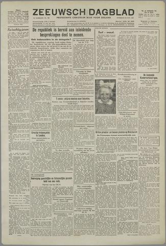 Zeeuwsch Dagblad 1947-10-25