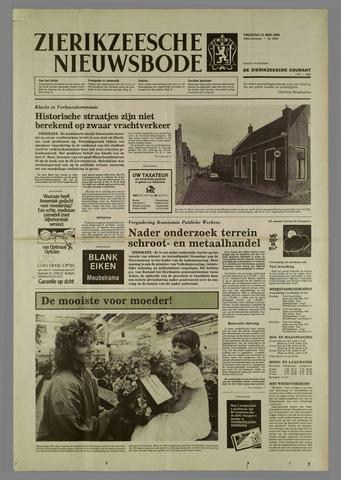 Zierikzeesche Nieuwsbode 1984-05-11