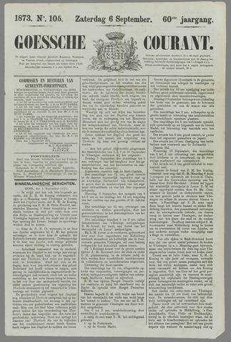 Goessche Courant 1873-09-06