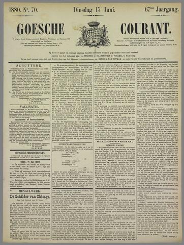 Goessche Courant 1880-06-15