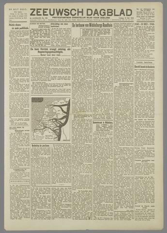 Zeeuwsch Dagblad 1946-05-10