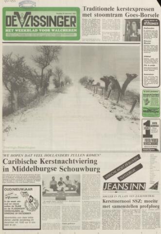 de Vlissinger 1987-12-22