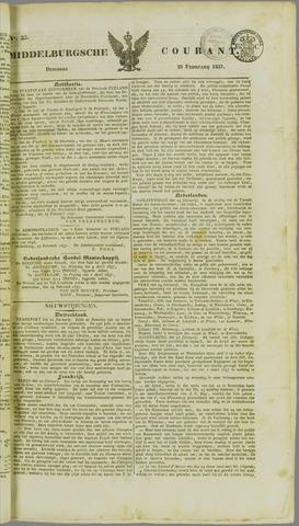 Middelburgsche Courant 1837-02-28