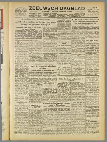 Zeeuwsch Dagblad 1952-04-04