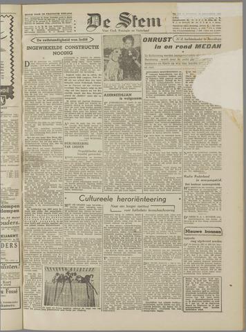 de Stem 1945-12-18
