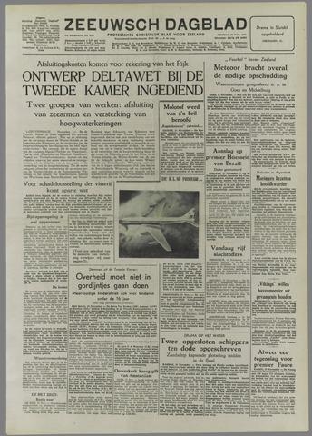 Zeeuwsch Dagblad 1955-11-18
