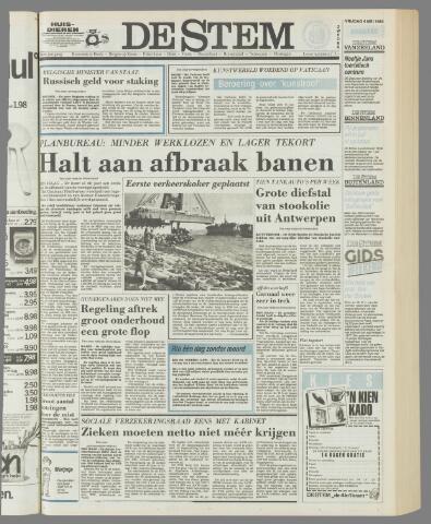 de Stem 1984-05-04