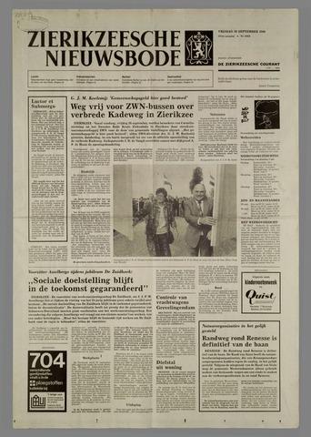 Zierikzeesche Nieuwsbode 1990-09-28
