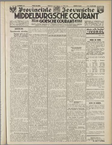 Middelburgsche Courant 1936-06-12