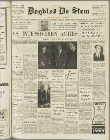 de Stem 1967-02-28