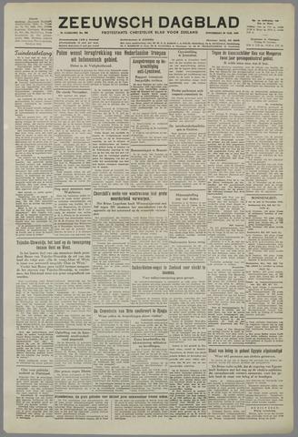 Zeeuwsch Dagblad 1947-10-30