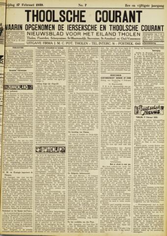 Ierseksche en Thoolsche Courant 1939-02-17