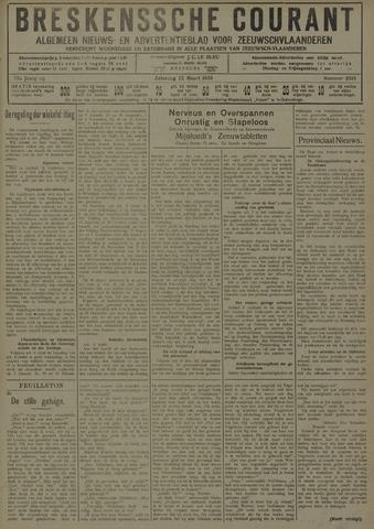 Breskensche Courant 1930-03-22