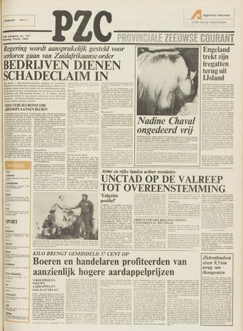 Provinciale Zeeuwse Courant 1976-05-31
