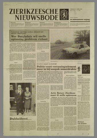 Zierikzeesche Nieuwsbode 1987-04-17