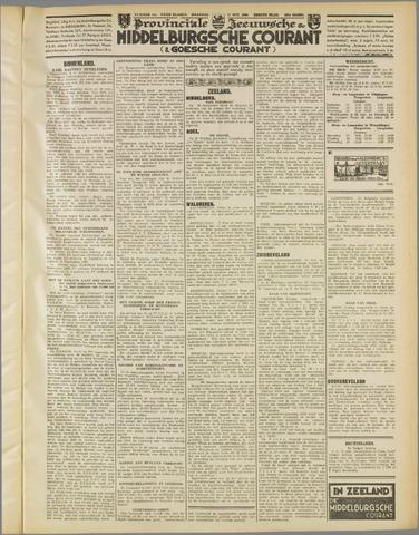 Middelburgsche Courant 1938-10-17
