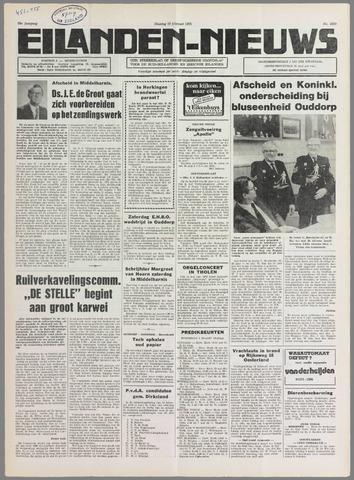 Eilanden-nieuws. Christelijk streekblad op gereformeerde grondslag 1978-02-28