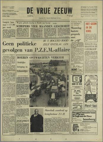 de Vrije Zeeuw 1971-06-19