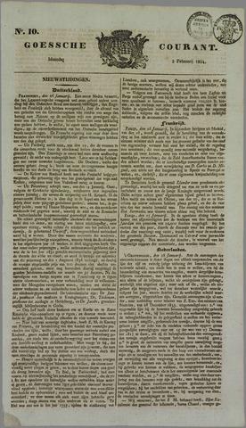 Goessche Courant 1834-02-03