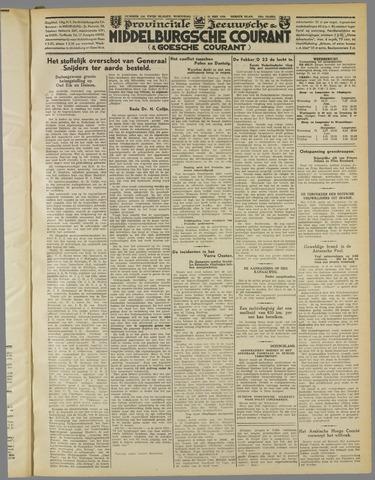 Middelburgsche Courant 1939-05-31