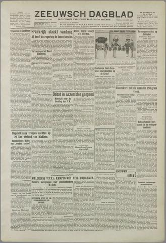 Zeeuwsch Dagblad 1948-09-24