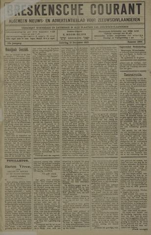 Breskensche Courant 1923-12-15