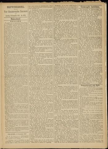 Ter Neuzensche Courant. Algemeen Nieuws- en Advertentieblad voor Zeeuwsch-Vlaanderen / Neuzensche Courant ... (idem) / (Algemeen) nieuws en advertentieblad voor Zeeuwsch-Vlaanderen 1905-12-30