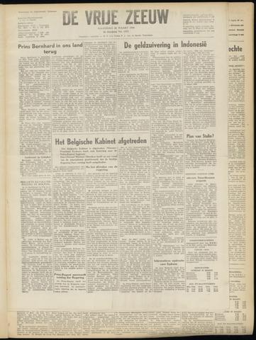 de Vrije Zeeuw 1950-03-20