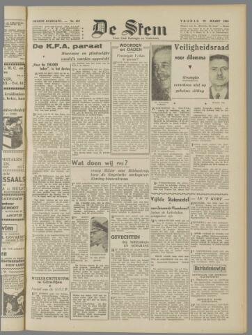 de Stem 1946-03-29