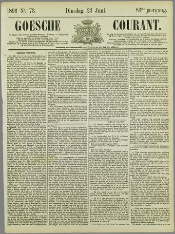 Goessche Courant 1896-06-23