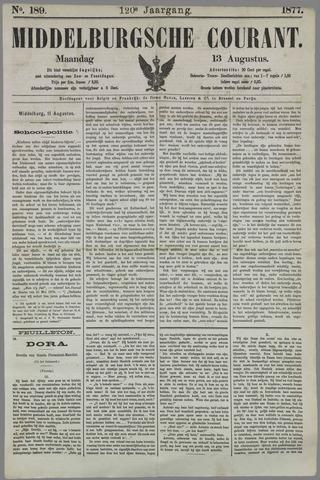 Middelburgsche Courant 1877-08-13