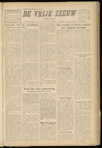 de Vrije Zeeuw 1947-05-06