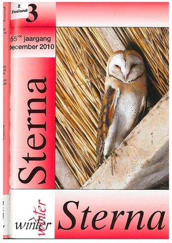 Sterna 2010-12-01